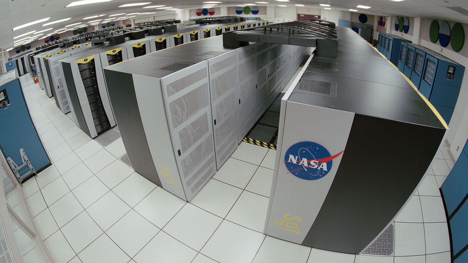 20150616_LS_079_Supercomputer_clean.jpg