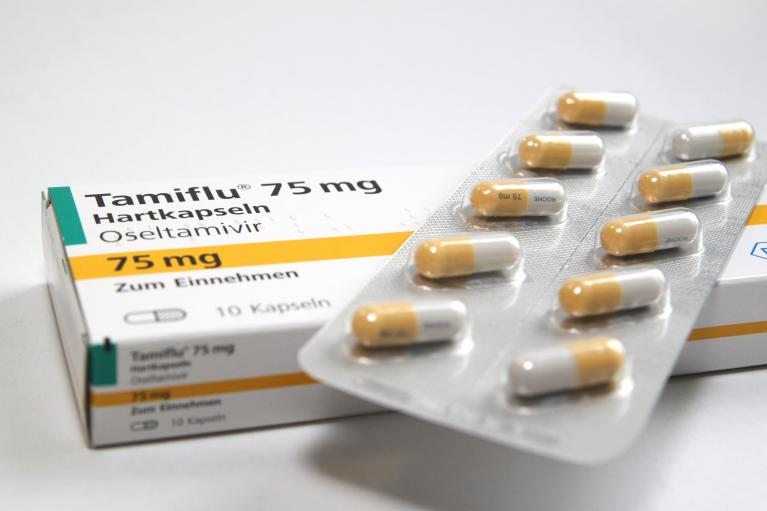 Tamiflu_75mg_german_closeup.jpg